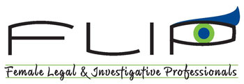 female legal and investigative professionals